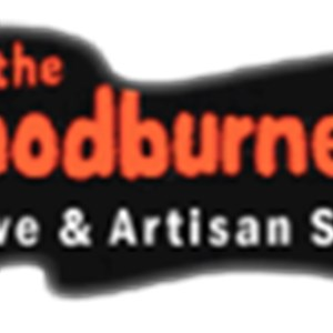 The Woodburners Inc Cover Photo