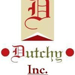 Dutchy, Inc. Logo