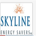 Skyline Energy Savers Inc. Logo