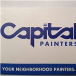 Capital Painters Inc Cover Photo
