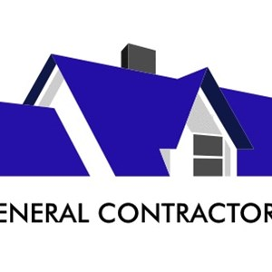 JR GENERAL CONTRACTORS LLC Logo