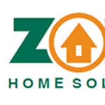 Zone Home Solutions Logo