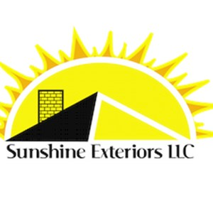 Sunshine Exteriors LLC Cover Photo