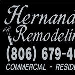 Hernandez Remodeling Cover Photo