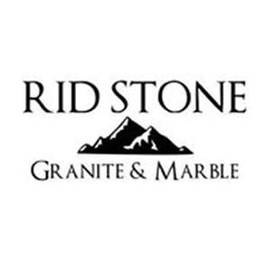 Rid Stone Logo