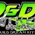 D & D Extreme Construction LLC Logo