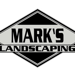 Marks Landscaping Inc. Cover Photo
