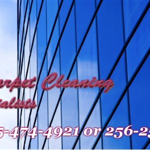 Allbrite Cleaning Systems Cover Photo