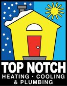 Top Notch Inc. Logo