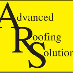 Advanced Roofing Solutions LLC Logo