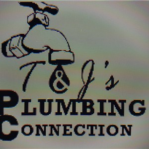 T & Js Plumbing Connection LLC Cover Photo
