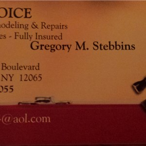 1st Choice Custom Remodeling & Repairs Cover Photo