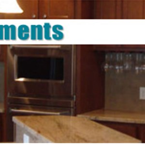 Prideland Home Improvement LLC Logo