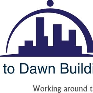 Dust To Dawn Building 1 LLC Logo
