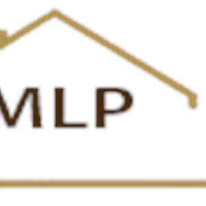 Mlp General Contracting Logo