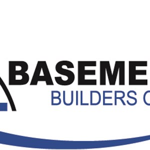 Basement Builders of NY Logo