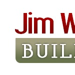 Jim Willis & Sons Builders, Inc. Logo