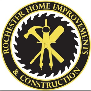 Rochester Home Improvement & Construction Cover Photo