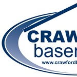 Crawford Remodeling , Crawford Basements Cover Photo