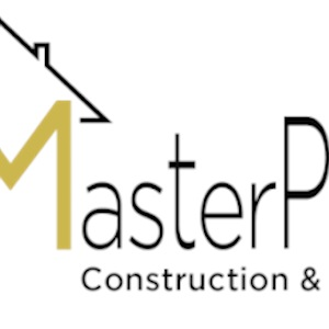 Master Plan Construction, LLC Logo