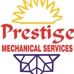 Prestige Mechanical Services LLC Cover Photo
