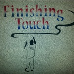 Finishing Touch Cover Photo