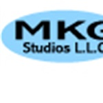 Mkg Studios LLC (dba) MKG Home Renovations and Res Cover Photo