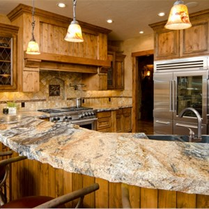 Platron Marble & Granite Cover Photo