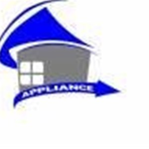 McMillans Appliance Plus LLC Logo