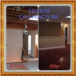Trivium Contractors, Inc. Cover Photo