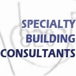 Specialty Building Consultants, LLC Cover Photo
