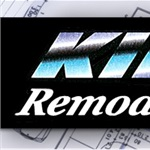 J W King Remodeling, Inc. Cover Photo