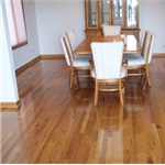 Custom Design Floors Cover Photo