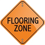 Flooring Zone Logo