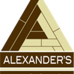 Alexanders Floors, Inc. Cover Photo