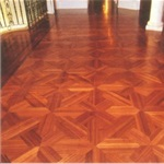 Atlanta Universal Hardwood Flooring Cover Photo