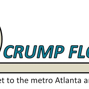 Crump Flooring Cover Photo