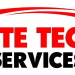 Rite Tech Services Cover Photo