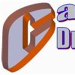 Carpet Dry-tech, Inc. Logo