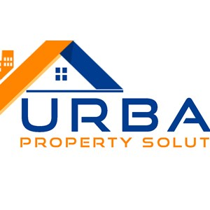 Urban Property Solutions Cover Photo