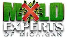 Mold Experts Of Michigan Logo