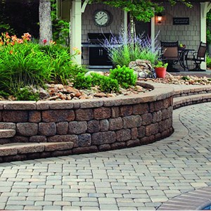 Park Place Pavers Cover Photo