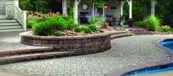Park Place Pavers inc Logo