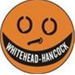 Whitehead-hancock Plumbing, Heating & Cooling, Inc. Logo