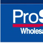 Prosource of Dallas Logo