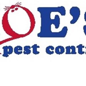 Termite Protection Contractors Logo