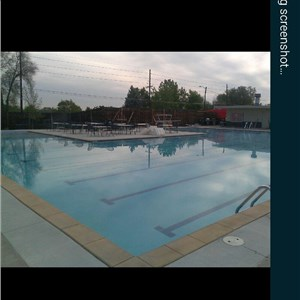 Liquid Chlorine For Pools