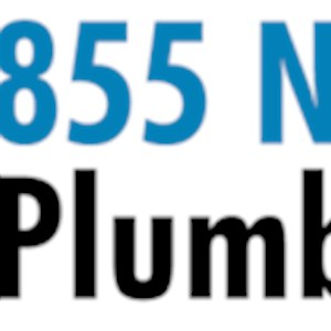 855 Need A Plumber Cover Photo