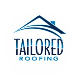Tailored Roofing, LLC Cover Photo