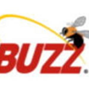 Buzz County Wide Fence Service Cover Photo